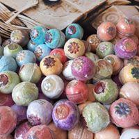 bath bombs len.v beauty 2
