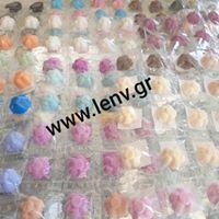 bath bombs len.v beauty 15