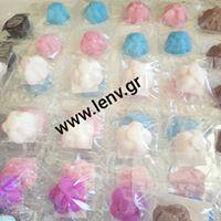 bath bombs len.v beauty 16