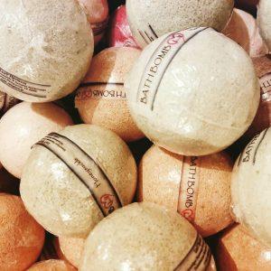 bath bombs len.v beauty 7