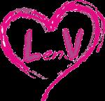 lenv-logo